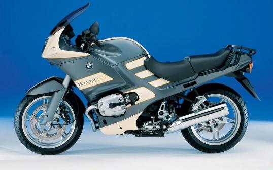 выбрать мотоцикл
