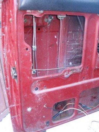 установка сигнализации на ВАЗ 2107