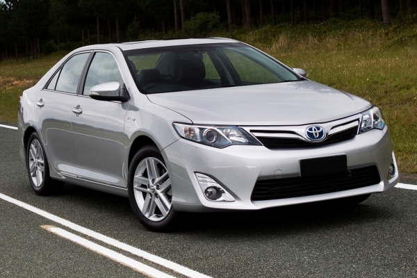 Toyota-Camry-Hybrid-for-Sale-in-Australia