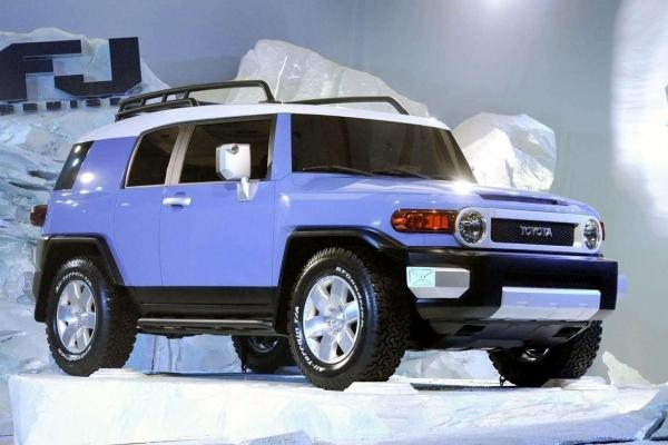 Toyota-FJ-Cruiser-2007-toyota-327912_1600_1200
