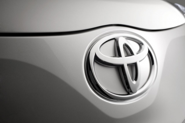 Toyota_pic_25507