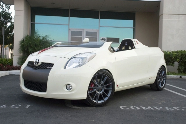 toyota-yaris-club-concept-five-axis-5