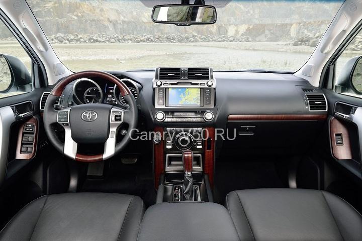 2014-Toyota-Land-Cruiser-Prado-37[2]
