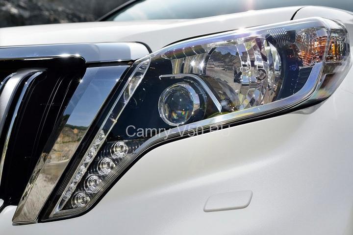 2014-Toyota-Land-Cruiser-Prado-4[2]