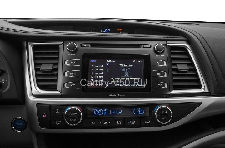 2015-Toyota-Highlander-Hybrid-SUV-Limited-V6-4dr-All-wheel-Drive-Photo-12