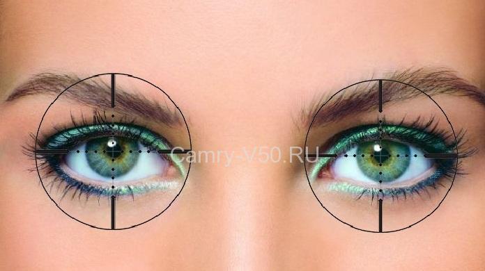 toyota-eyes