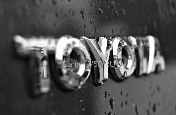 Toyota-Hilux-logo