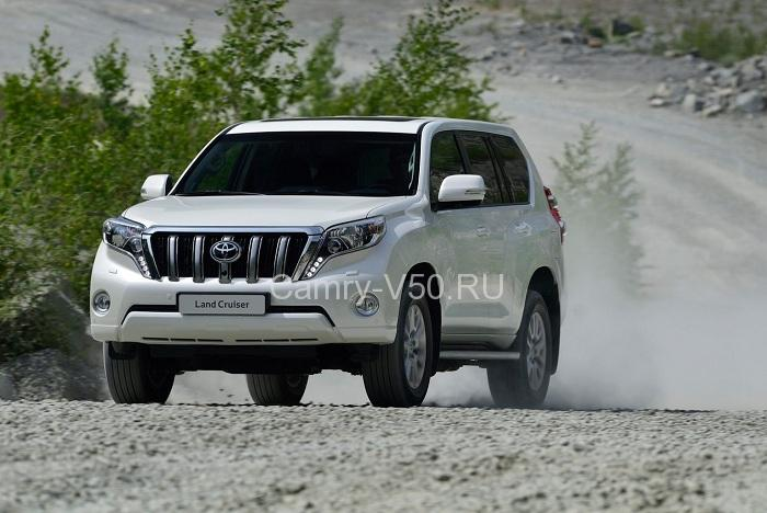 2014-Toyota-Land-Cruiser-Prado-362