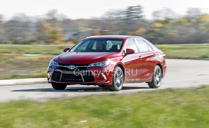 2015-toyota-camry-xse-v-6-test-review-car-and-driver-photo-653584-s-original