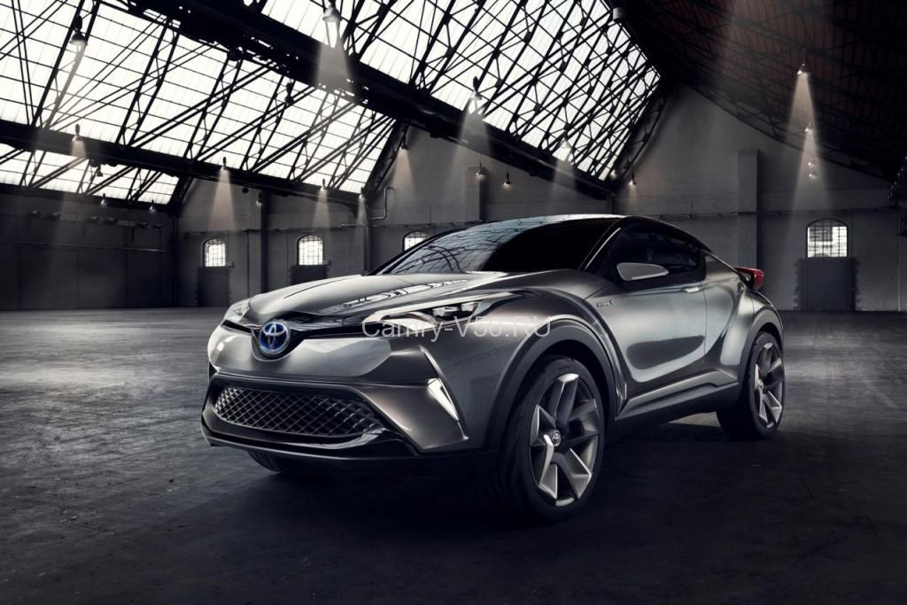 Toyota-ViRA-1024x683