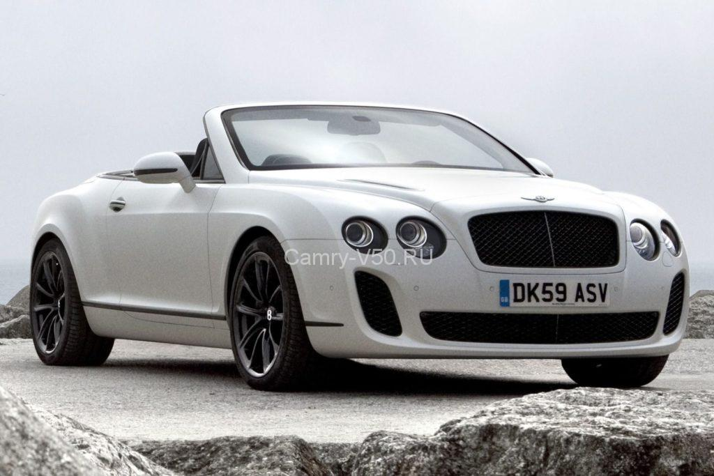 2012_bentley_continental_supersports_convertible_isr_3602499