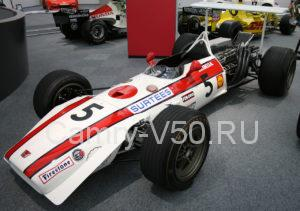 honda_ra301_1968_mexico_honda_collection_hall