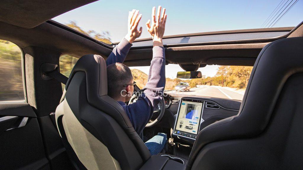 autonomous-driving-jpg