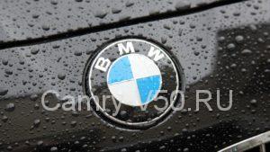 logotip_bmw_-1