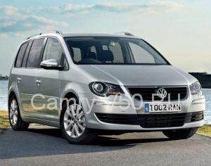vw-touran-match-launched-on-the-british-marke-9264_1