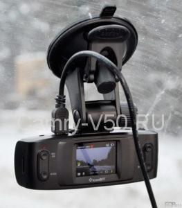 Критерии выбора видеорегистратора1