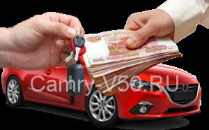 Кто может помочь при покупке автомобиля