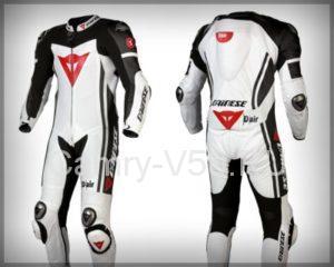 Одежда мотоциклиста1