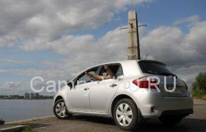 Место для секса в автомобиле в москве