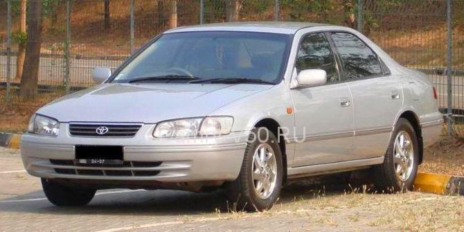 Модель 96 года