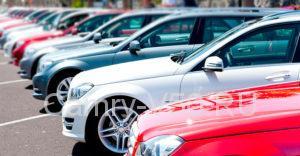 Ростов доска объявлений продажа авто доска объявлений в нарофоминске от частников