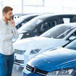 На что нужно обратить внимание при покупке нового авто