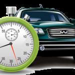 Особенности срочного выкупа транспортных средств
