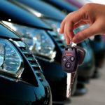 Как рассчитать аренду автомобиля и как правильно сдать машину в аренду