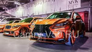 Хендай - качественные корейские автомобили
