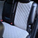 Основные особенности и критерии выбора чехлов для сидений автомобиля