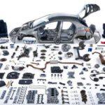 Как выбрать запчасти для автомобиля зарубежного производителя