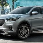 Обзор от дилера Hyundai Grand Sante Fe - купить стоит?