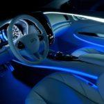 Как выбрать чехлы на сидения автомобиля