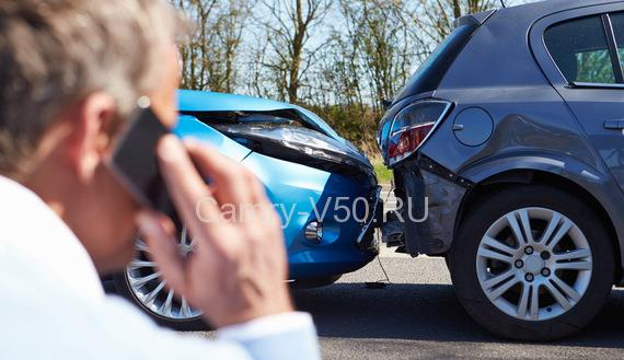 автоюрист по страховым спорам